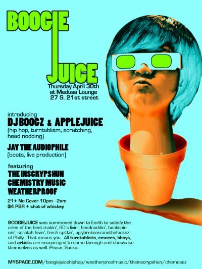 Boogiejuiceonline-flyer-400x533