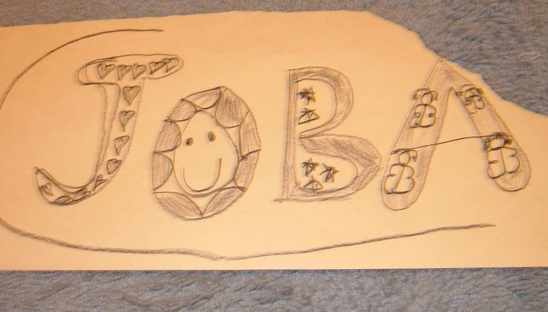 DSCF4805_edited-1