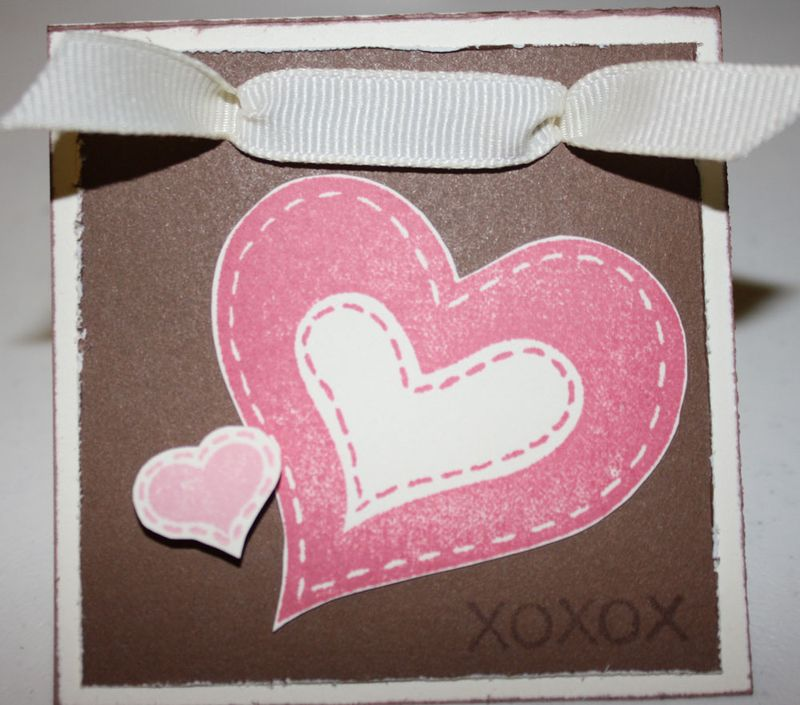 3x3-valentines-card