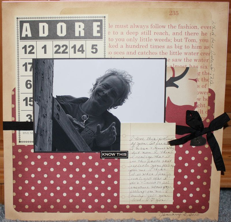 Adore-layout-for-web