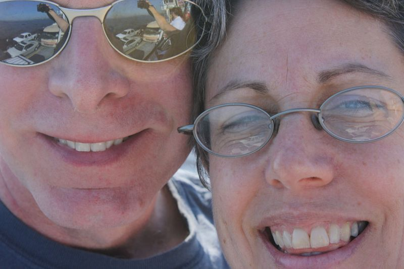 Ferry-self-portrait-for-web