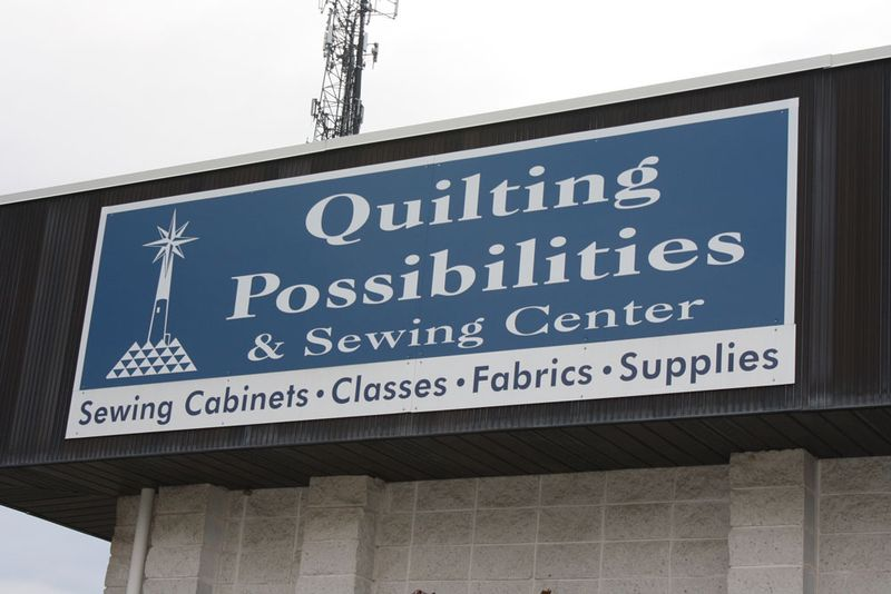 Quilting-possibilities-for-