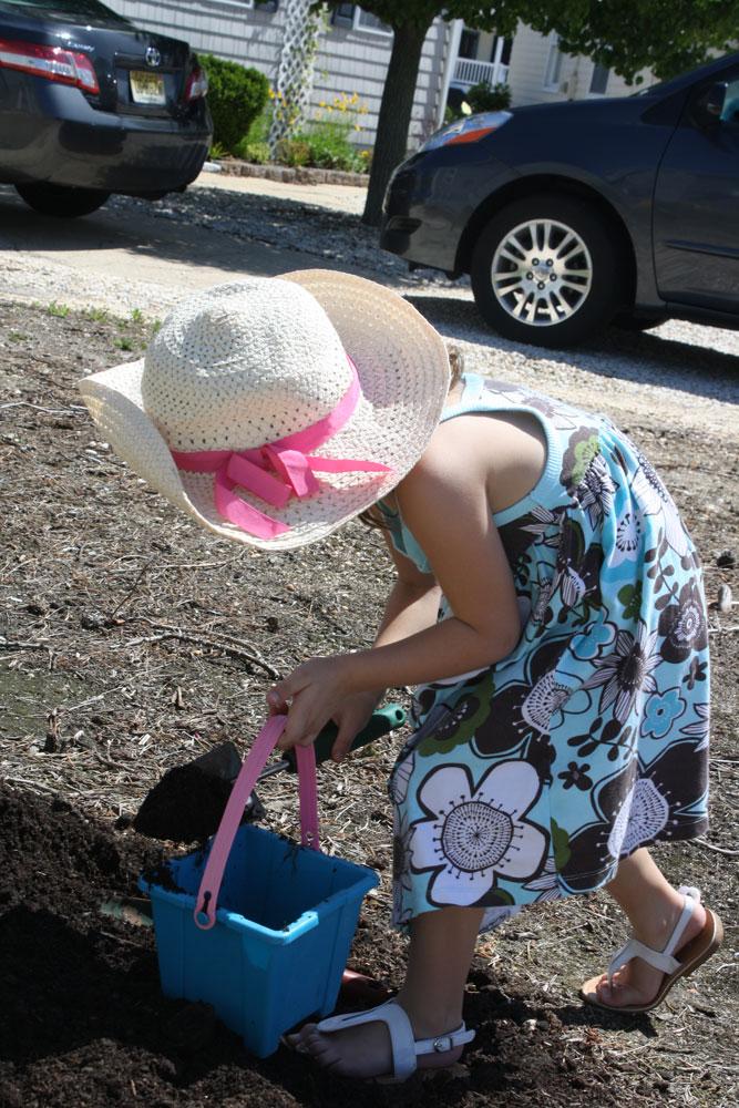 Emma-gardening-for-web