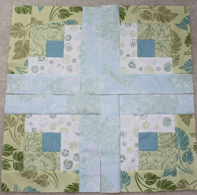 Quilt-in-a-day-4-strips-for