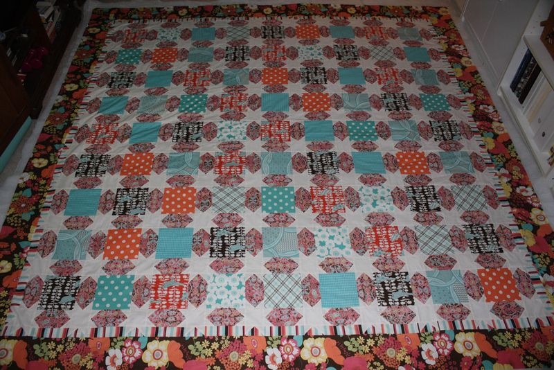Jessies-finished-quilt-top-