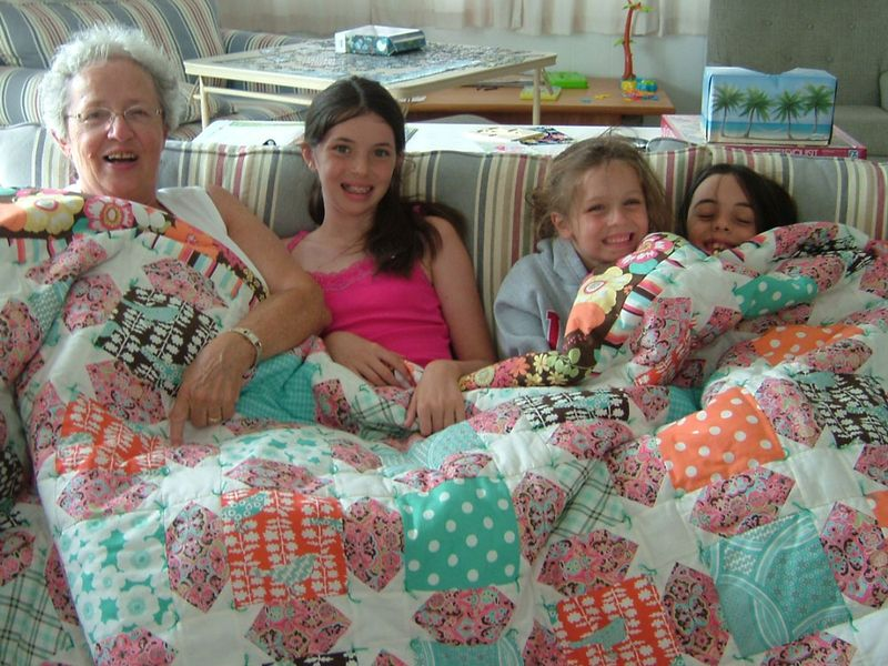 Girls-under-quilt-for-web