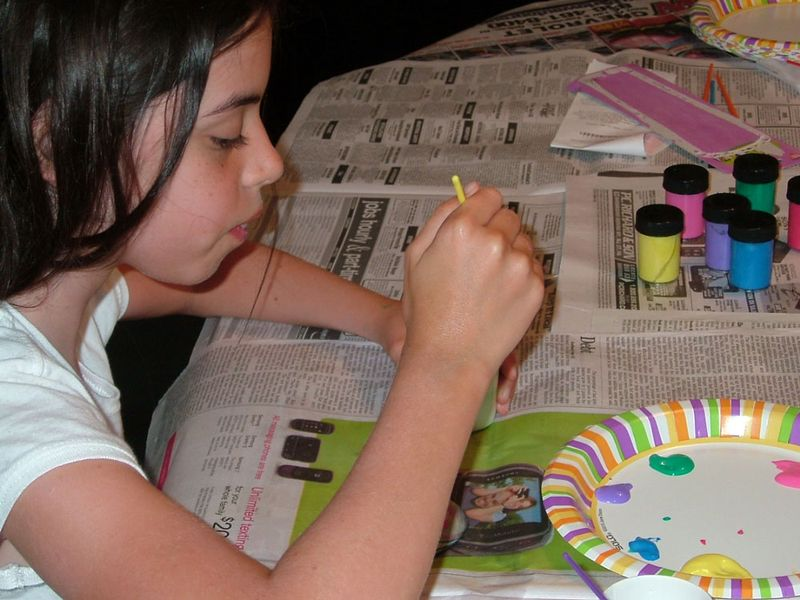 Olivia-painting-for-web