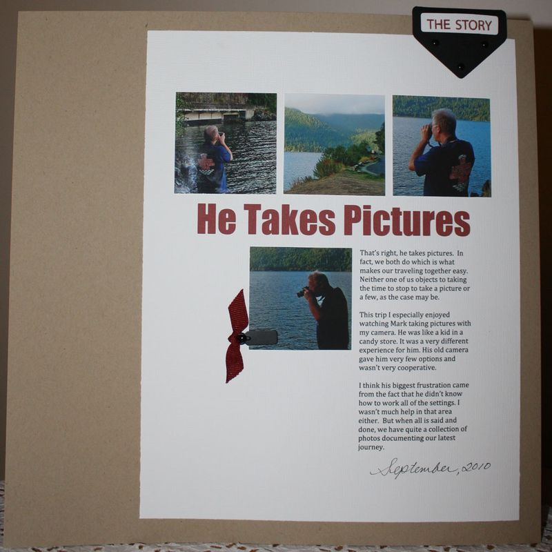 He-takes-pictures-for-web