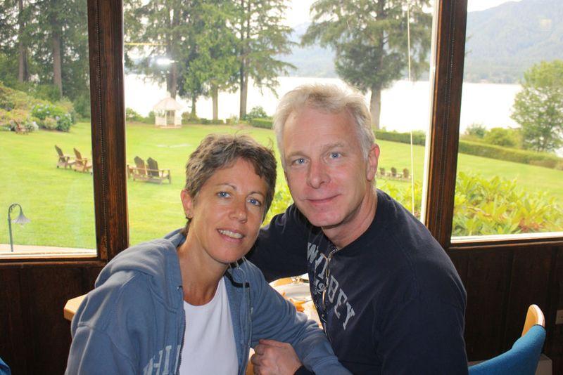 Us-at-quinault-lodge