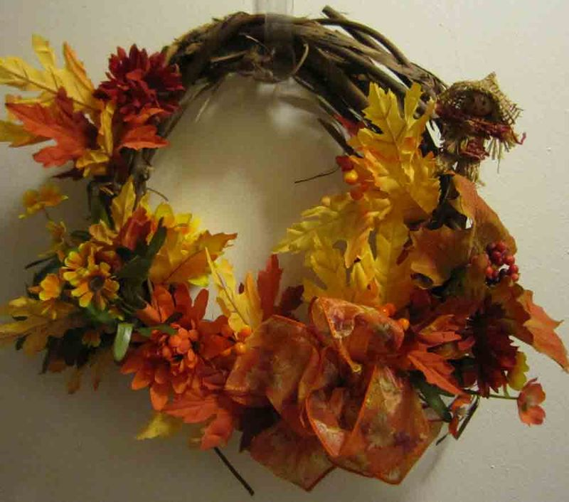 Wreath-for-web