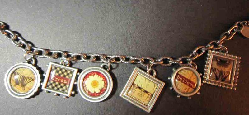 Bracelet-for-web