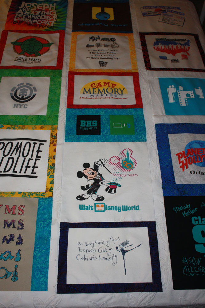 T-shirt-quilt-for-web