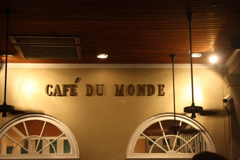 Cafe-du-monde-for-web