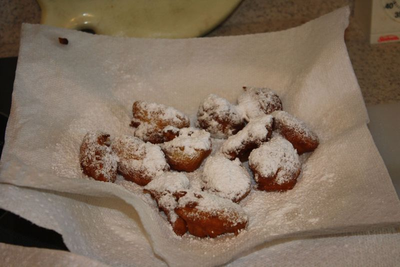 Beignets-for-web