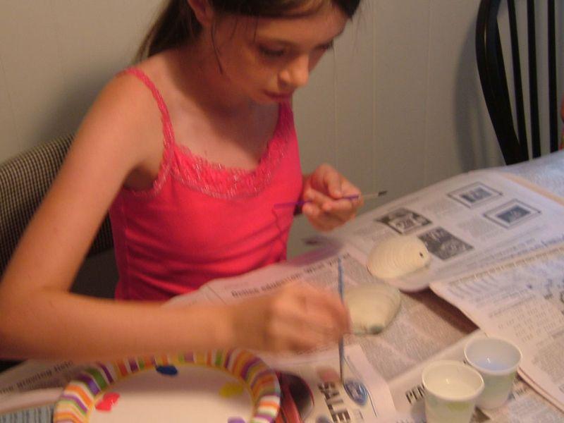 Amanda-painting-for-web