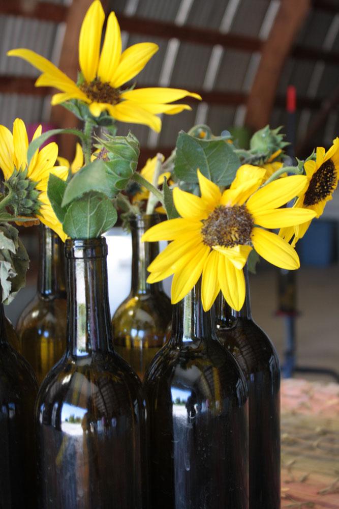 Sunflowers-in-dk-vase-for-w