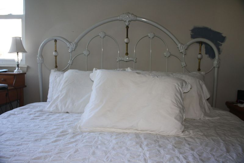 Bed-for-web-10-10-2010