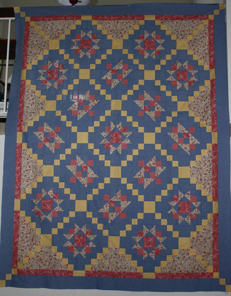 Chambray-quilt-for-web