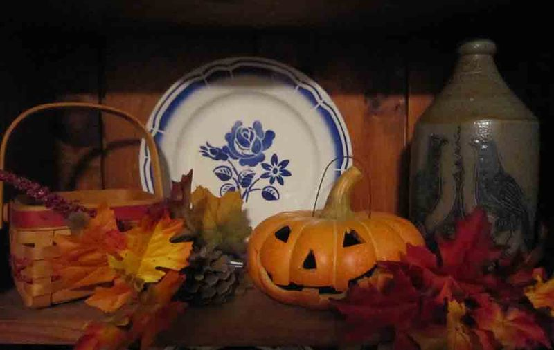 Decorations-for-fall-for-web
