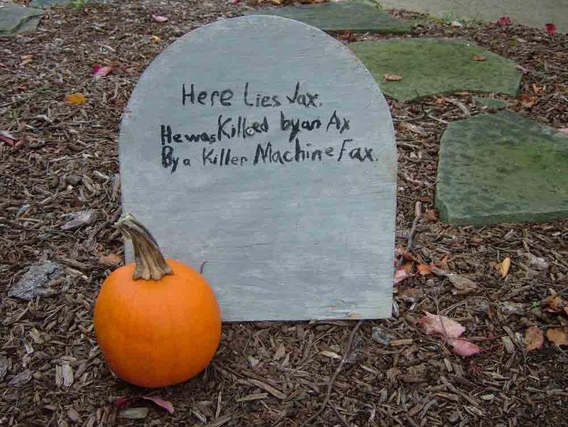 Jasons-headstone-for-web