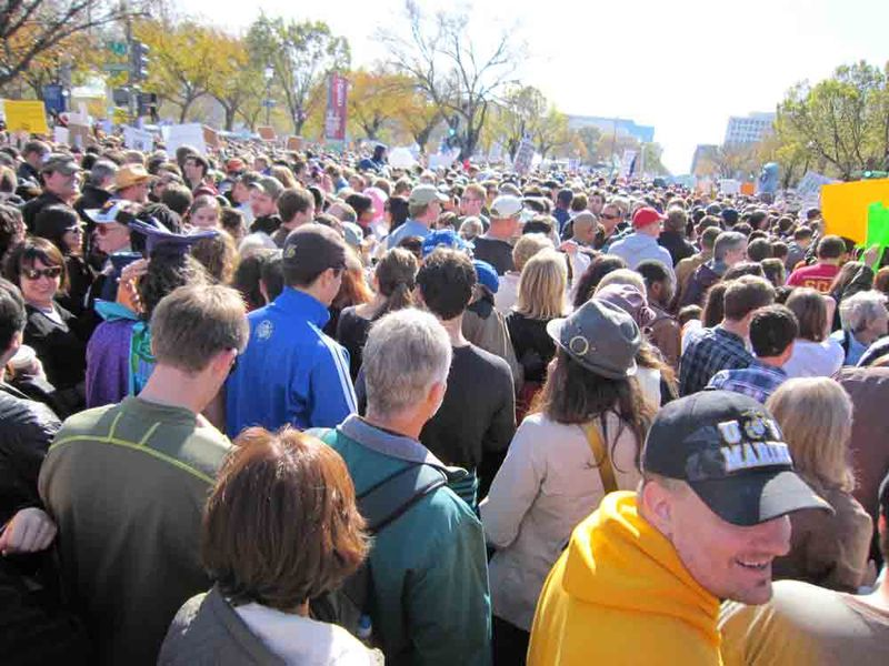 Rally-crowd-for-web-2