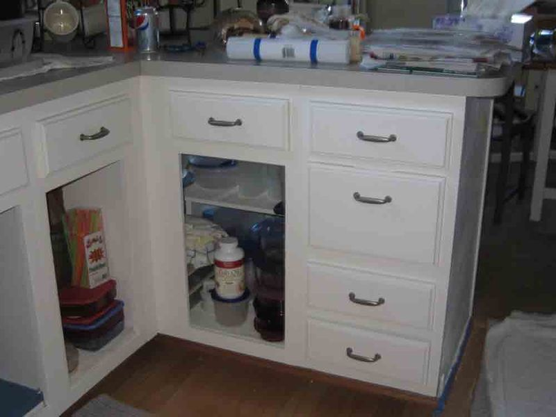 Drawers-in-place-for-web