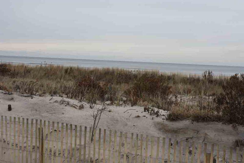 Ocean-from-boardwalk-for-web