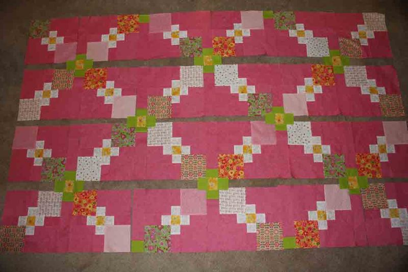 Emma's-quilt-rows-for-web