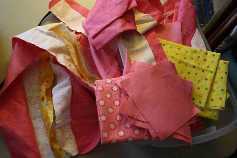 Emm's-quilt-for-web