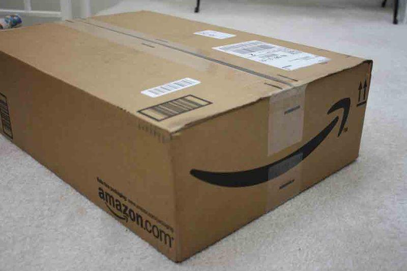 Amazon-box-for-web