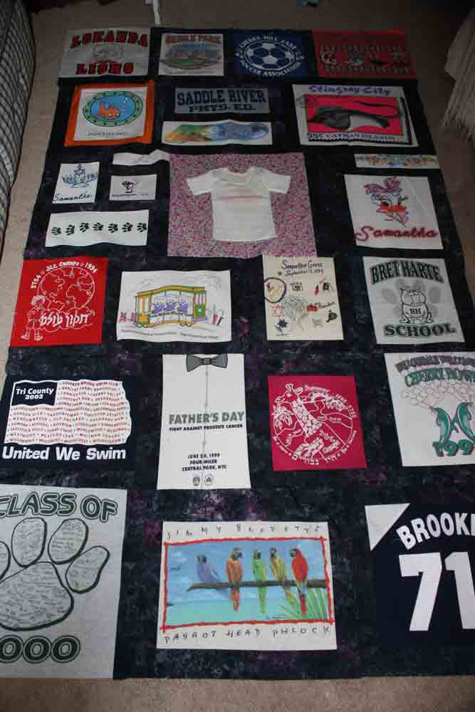 Robins-t-shirt-quilt-for-web