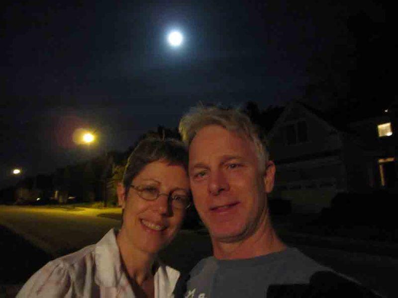 Mark-joyce-full-moon-3-2011
