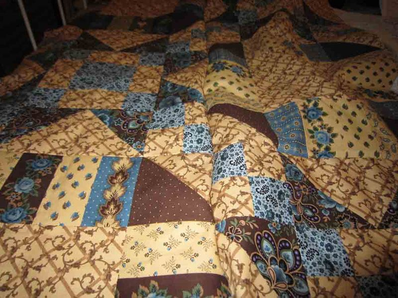 Mystery-quilt-2-rows-for-web