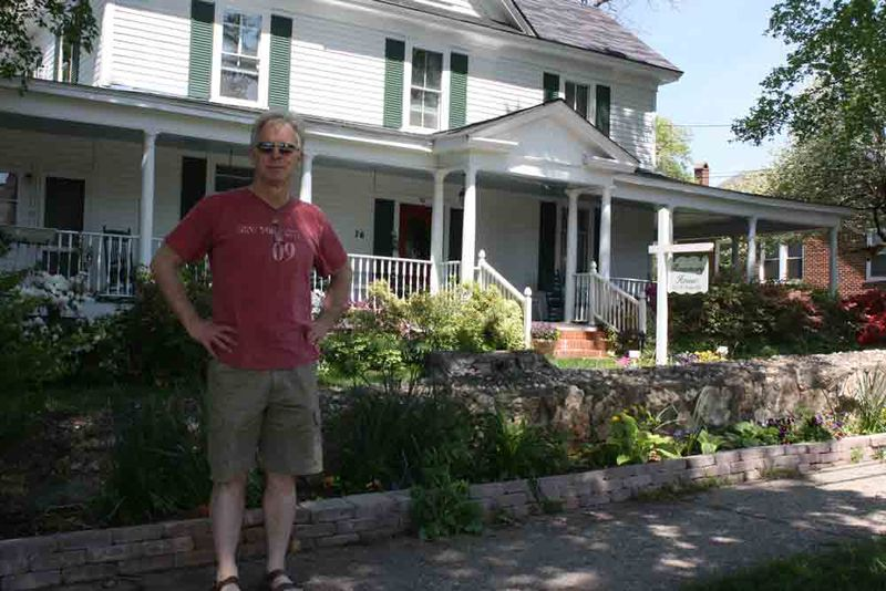 Mark-outside-rosemary-house-for-web
