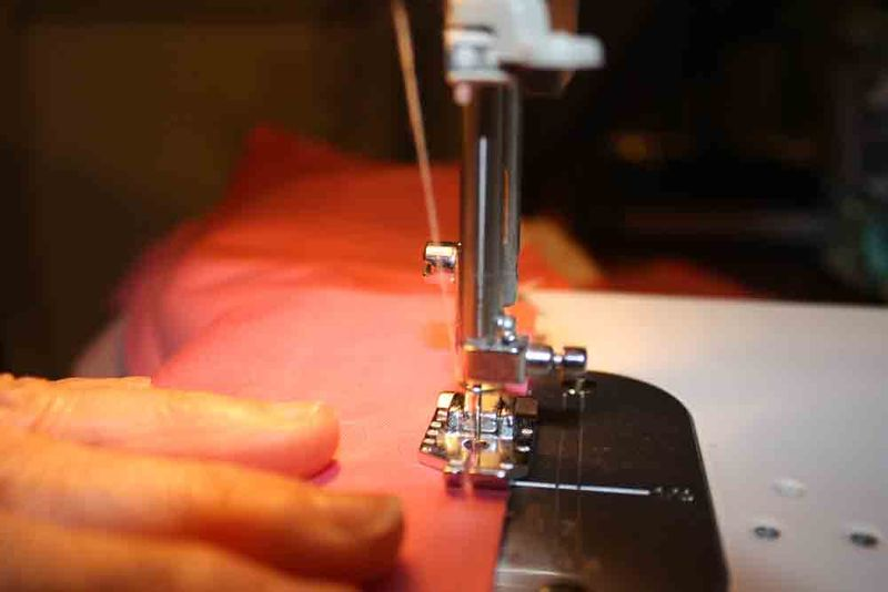 Sewing-ems-quilt-for-web
