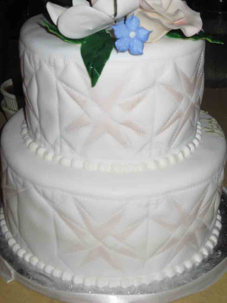 Cake-for-web-1
