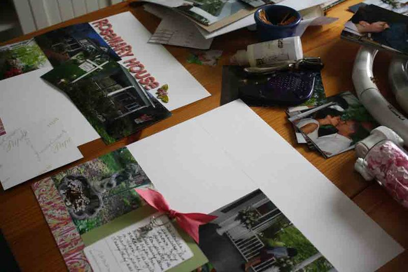 Kitchen-table-with-photos-for-web