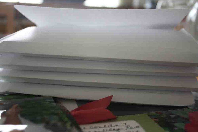Photos-in-envelopes-for-web