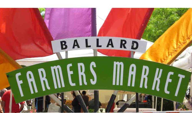 Ballard-farm-market-sign-for-web