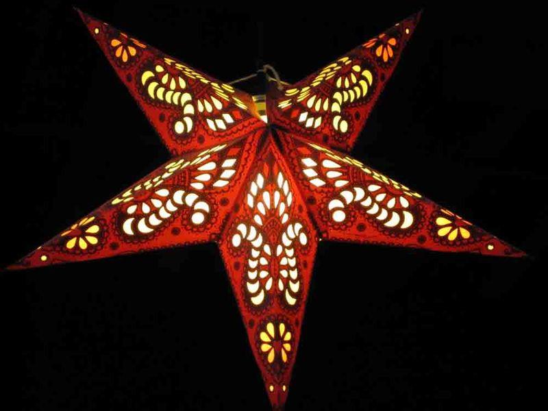 Illuminated-star-for-web