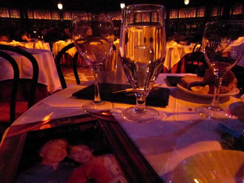 Teatro zinzanni table forweb