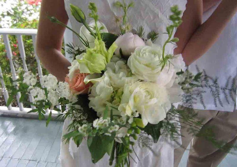 Bouquet-2-for-web