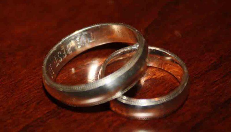 Rings-for-web-2