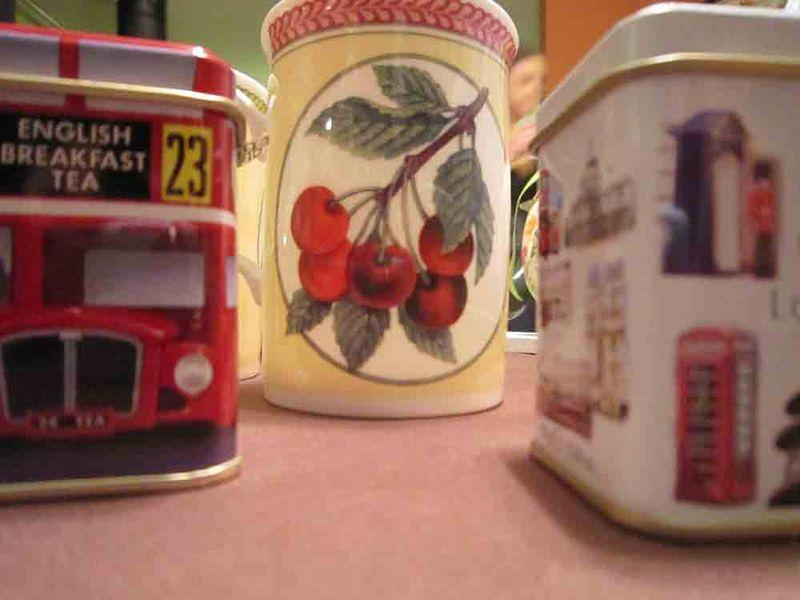 Tea-for-web