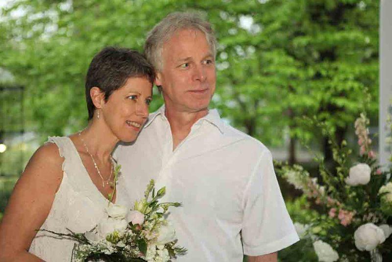 Joyce-and-mark-wedding-1-for-web