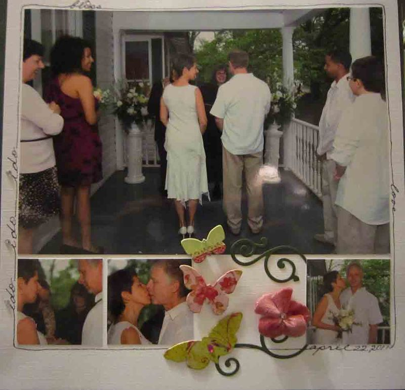 Entire-wedding-party-layout-for-web