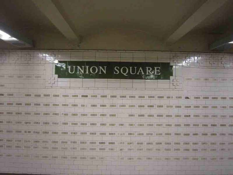 Union-stations-for-web