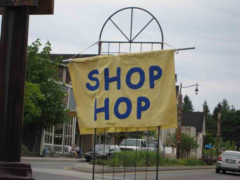 Shop-hop-sign-for-web