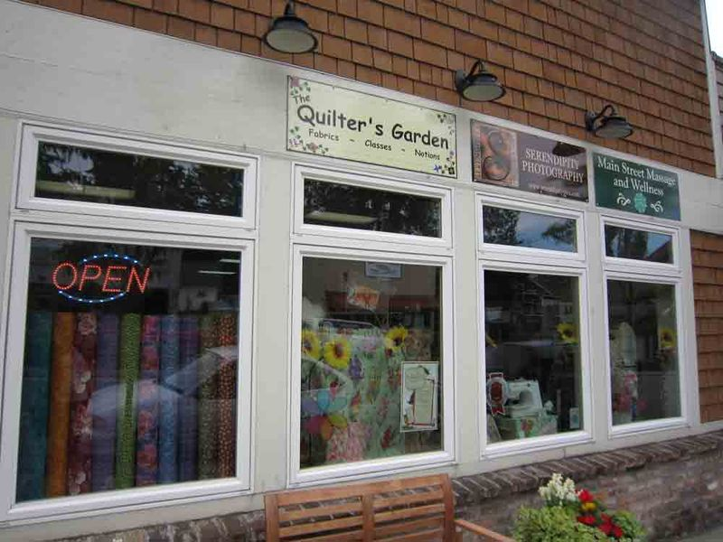 Quilters-garden-for-web