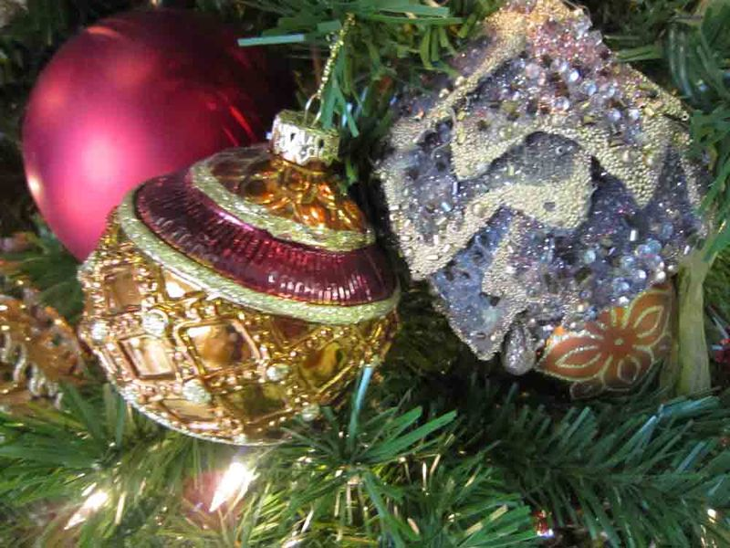 Ornaments-for-web